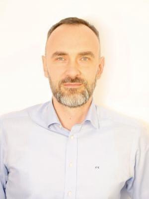 Konateľ Bc. Eduard Csiba